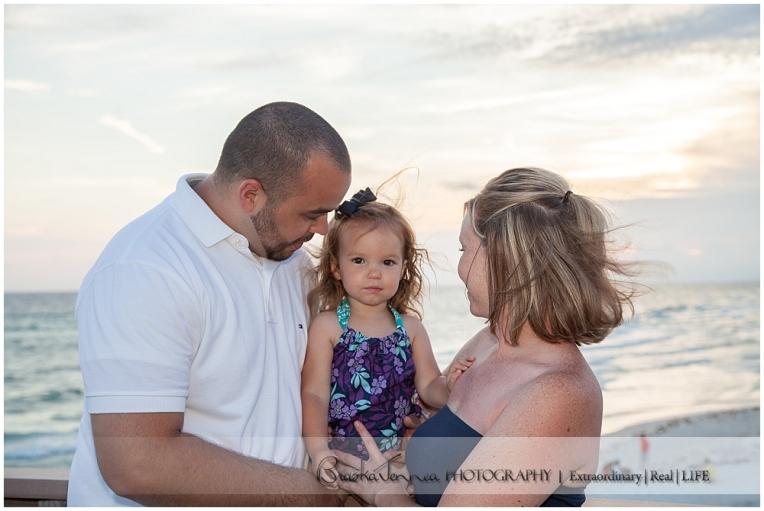 BraskaJennea Photography - Steckley Family - Panama City Beach Photographer_0017.jpg
