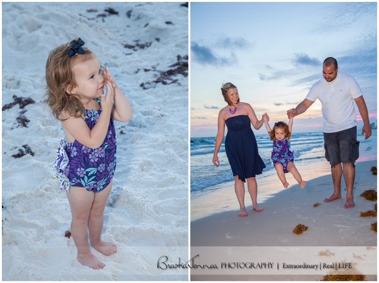 BraskaJennea Photography - Steckley Family - Panama City Beach Photographer_0018.jpg