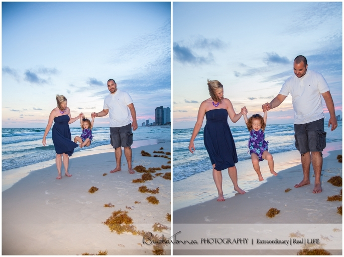 BraskaJennea Photography - Steckley Family - Panama City Beach Photographer_0019.jpg