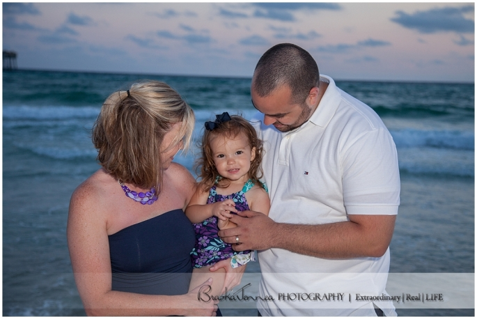 BraskaJennea Photography - Steckley Family - Panama City Beach Photographer_0020.jpg