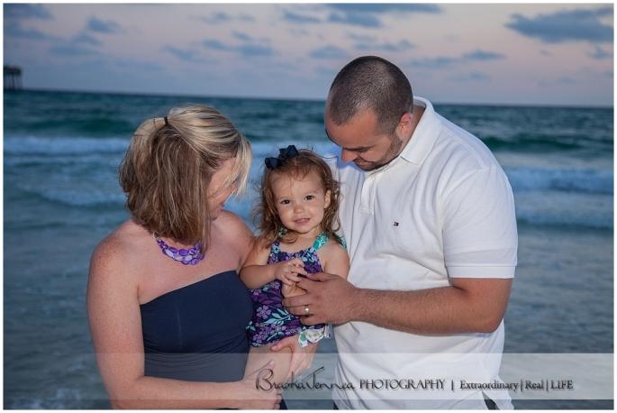 BraskaJennea Photography - Steckley Family - Panama City Beach Photographer_0020.jpg