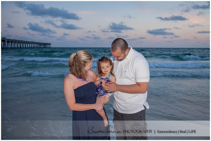 BraskaJennea Photography - Steckley Family - Panama City Beach Photographer_0021.jpg