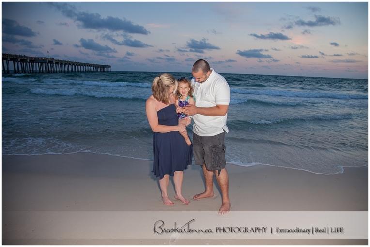 BraskaJennea Photography - Steckley Family - Panama City Beach Photographer_0022.jpg