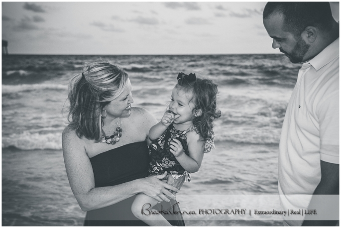 BraskaJennea Photography - Steckley Family - Panama City Beach Photographer_0023.jpg