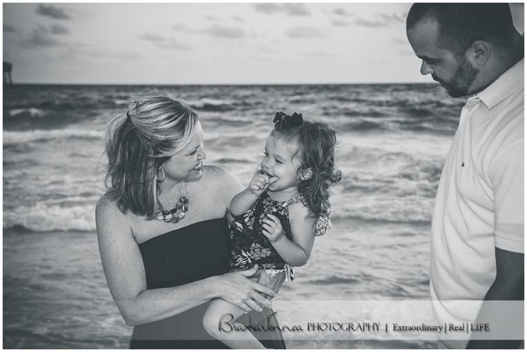 BraskaJennea Photography - Steckley Family - Panama City Beach Photographer_0023.jpg