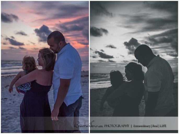 BraskaJennea Photography - Steckley Family - Panama City Beach Photographer_0024.jpg