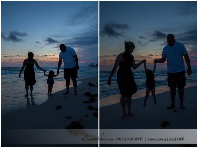 BraskaJennea Photography - Steckley Family - Panama City Beach Photographer_0025.jpg