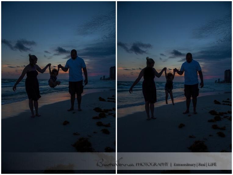BraskaJennea Photography - Steckley Family - Panama City Beach Photographer_0026.jpg