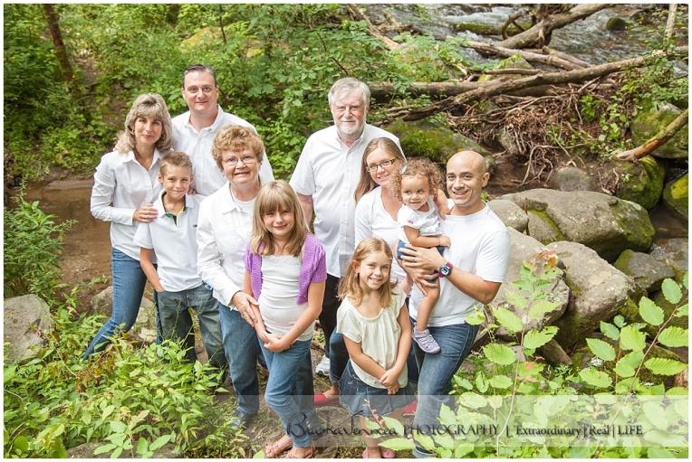 BraskaJennea Photography -Almeida Family - Gatlinburg, TN Photographer_0000.jpg