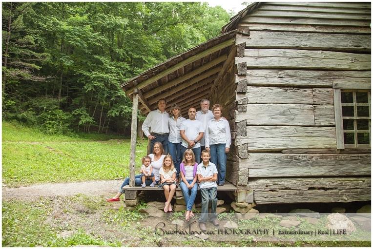 BraskaJennea Photography -Almeida Family - Gatlinburg, TN Photographer_0001.jpg