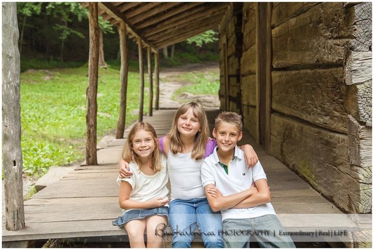 BraskaJennea Photography -Almeida Family - Gatlinburg, TN Photographer_0002.jpg