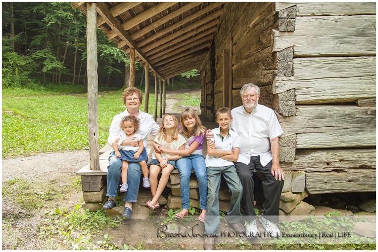 BraskaJennea Photography -Almeida Family - Gatlinburg, TN Photographer_0003.jpg