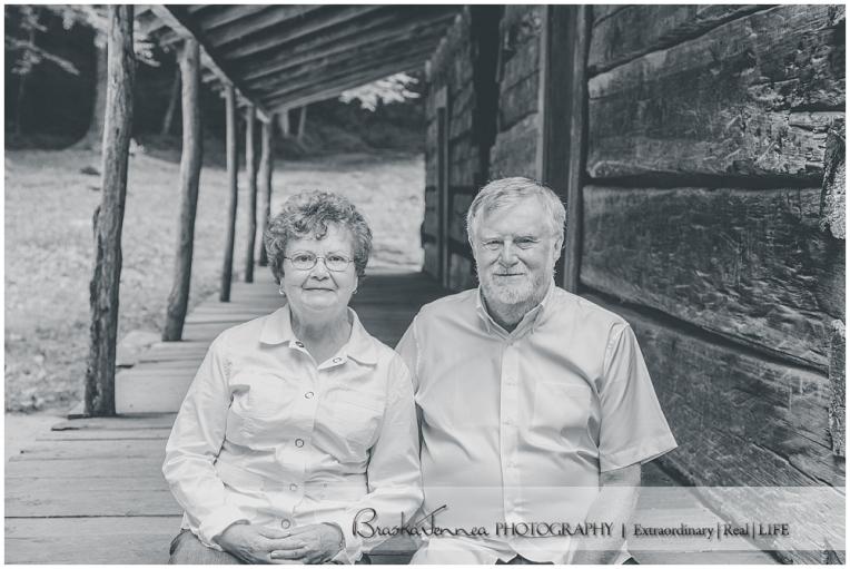 BraskaJennea Photography -Almeida Family - Gatlinburg, TN Photographer_0004.jpg