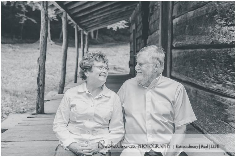 BraskaJennea Photography -Almeida Family - Gatlinburg, TN Photographer_0005.jpg
