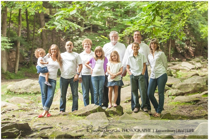 BraskaJennea Photography -Almeida Family - Gatlinburg, TN Photographer_0007.jpg