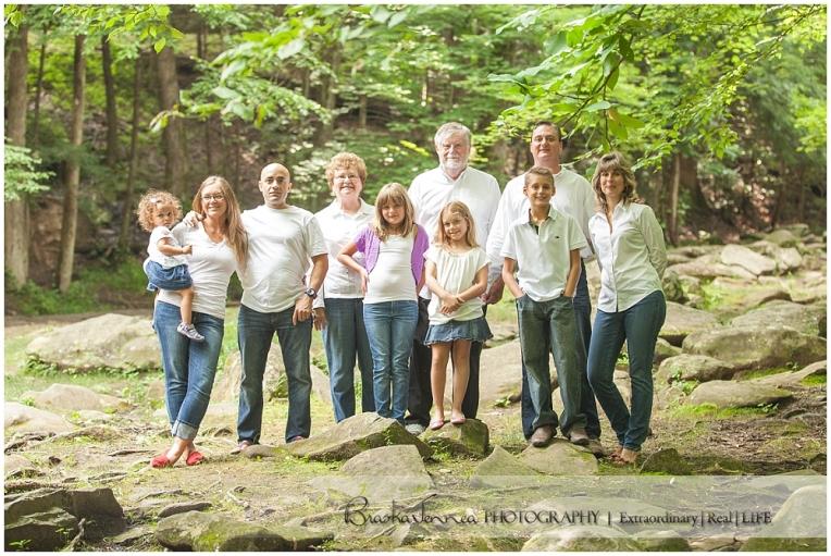 BraskaJennea Photography -Almeida Family - Gatlinburg, TN Photographer_0007.jpg