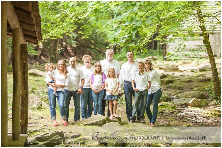 BraskaJennea Photography -Almeida Family - Gatlinburg, TN Photographer_0008.jpg