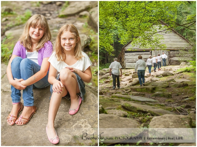 BraskaJennea Photography -Almeida Family - Gatlinburg, TN Photographer_0009.jpg