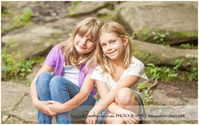 BraskaJennea Photography -Almeida Family - Gatlinburg, TN Photographer_0010.jpg