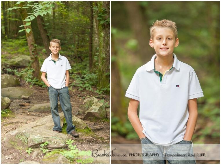 BraskaJennea Photography -Almeida Family - Gatlinburg, TN Photographer_0011.jpg