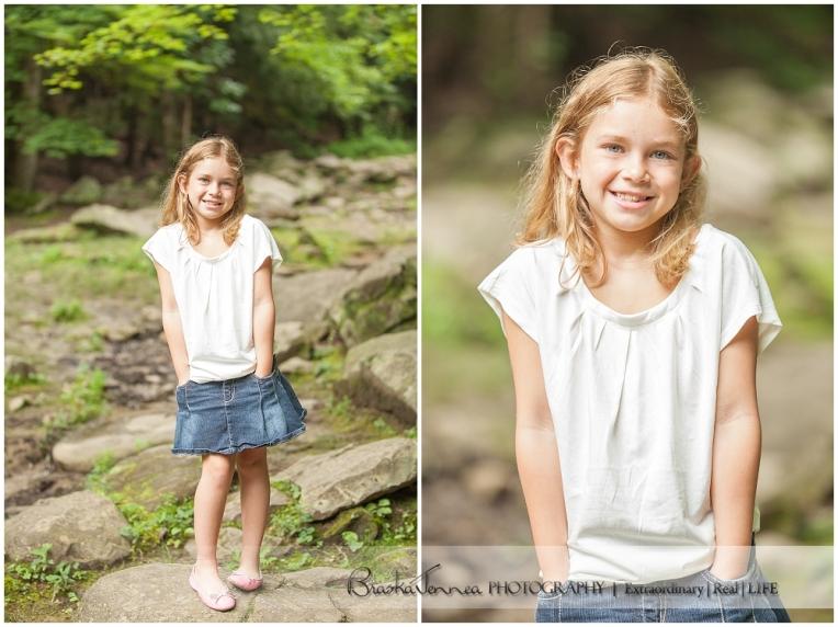 BraskaJennea Photography -Almeida Family - Gatlinburg, TN Photographer_0012.jpg