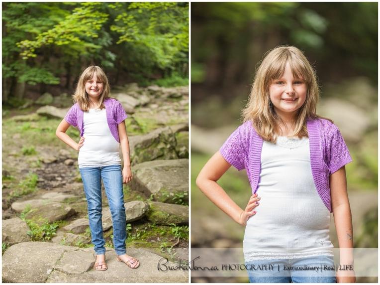 BraskaJennea Photography -Almeida Family - Gatlinburg, TN Photographer_0013.jpg