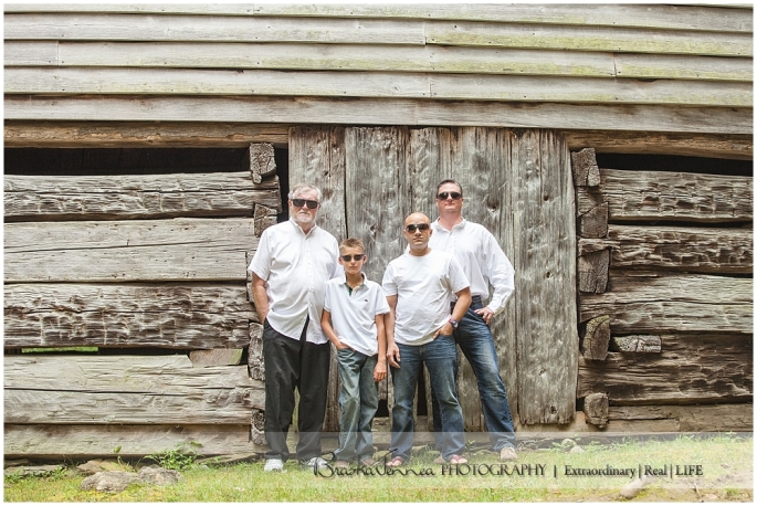 BraskaJennea Photography -Almeida Family - Gatlinburg, TN Photographer_0015.jpg