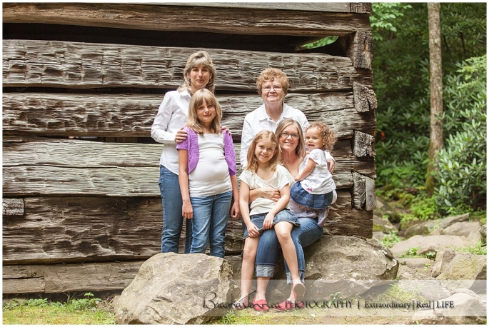 BraskaJennea Photography -Almeida Family - Gatlinburg, TN Photographer_0016.jpg