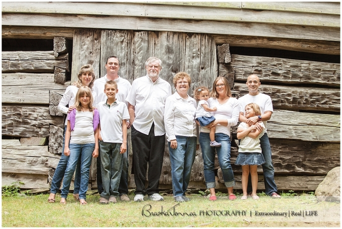 BraskaJennea Photography -Almeida Family - Gatlinburg, TN Photographer_0017.jpg