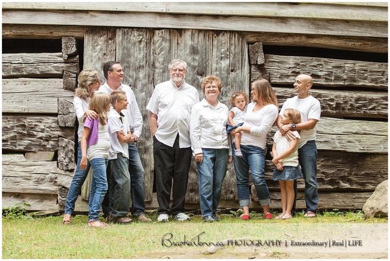 BraskaJennea Photography -Almeida Family - Gatlinburg, TN Photographer_0018.jpg