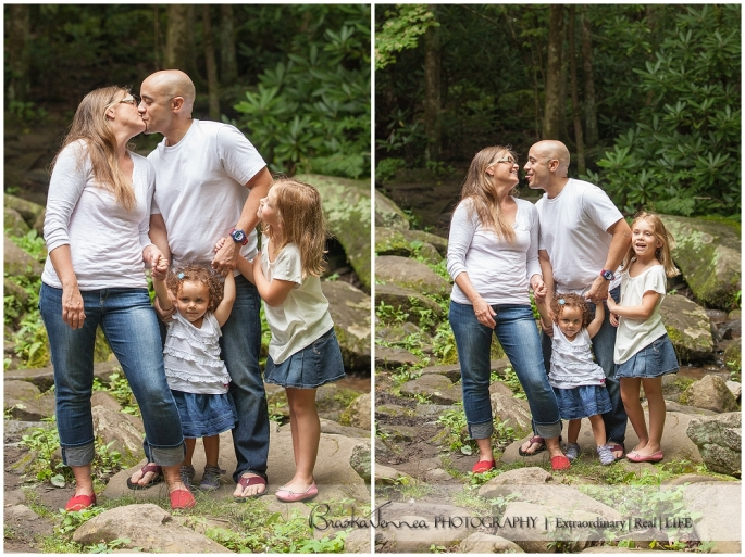 BraskaJennea Photography -Almeida Family - Gatlinburg, TN Photographer_0020.jpg