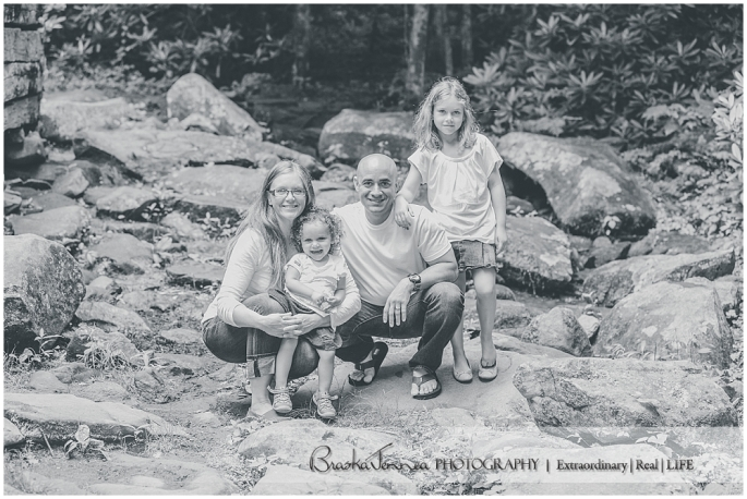 BraskaJennea Photography -Almeida Family - Gatlinburg, TN Photographer_0021.jpg