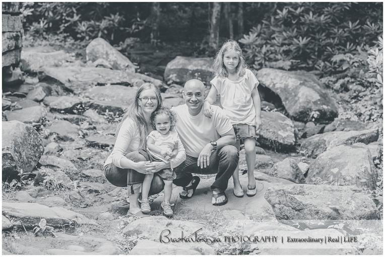 BraskaJennea Photography -Almeida Family - Gatlinburg, TN Photographer_0021.jpg