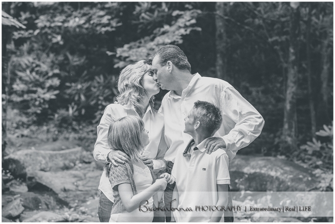 BraskaJennea Photography -Almeida Family - Gatlinburg, TN Photographer_0023.jpg