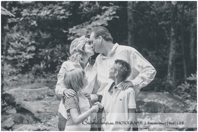 BraskaJennea Photography -Almeida Family - Gatlinburg, TN Photographer_0023.jpg