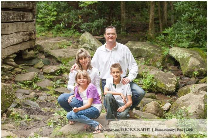 BraskaJennea Photography -Almeida Family - Gatlinburg, TN Photographer_0024.jpg