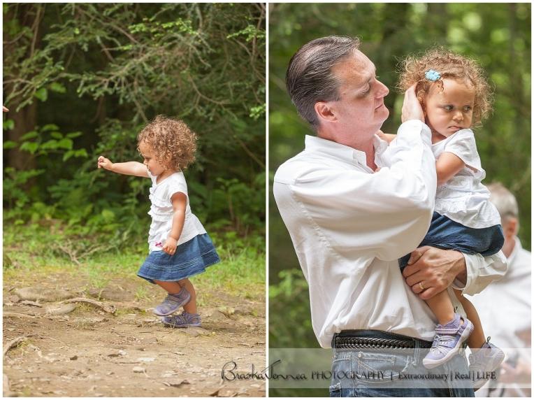 BraskaJennea Photography -Almeida Family - Gatlinburg, TN Photographer_0025.jpg