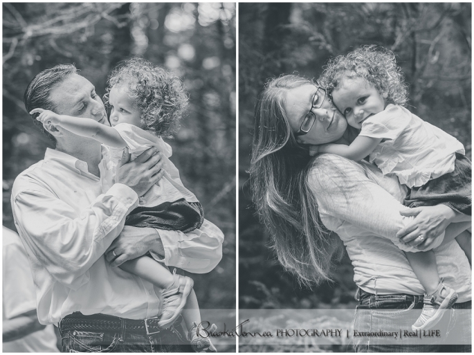 BraskaJennea Photography -Almeida Family - Gatlinburg, TN Photographer_0026.jpg