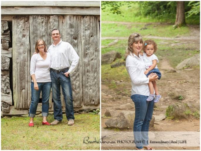 BraskaJennea Photography -Almeida Family - Gatlinburg, TN Photographer_0028.jpg