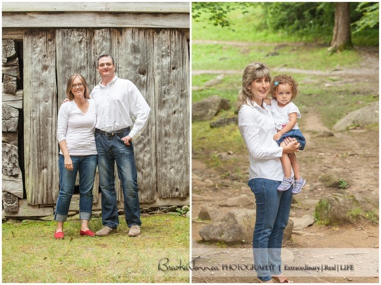 BraskaJennea Photography -Almeida Family - Gatlinburg, TN Photographer_0028.jpg