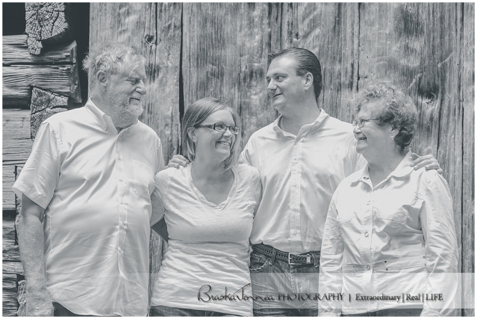 BraskaJennea Photography -Almeida Family - Gatlinburg, TN Photographer_0029.jpg