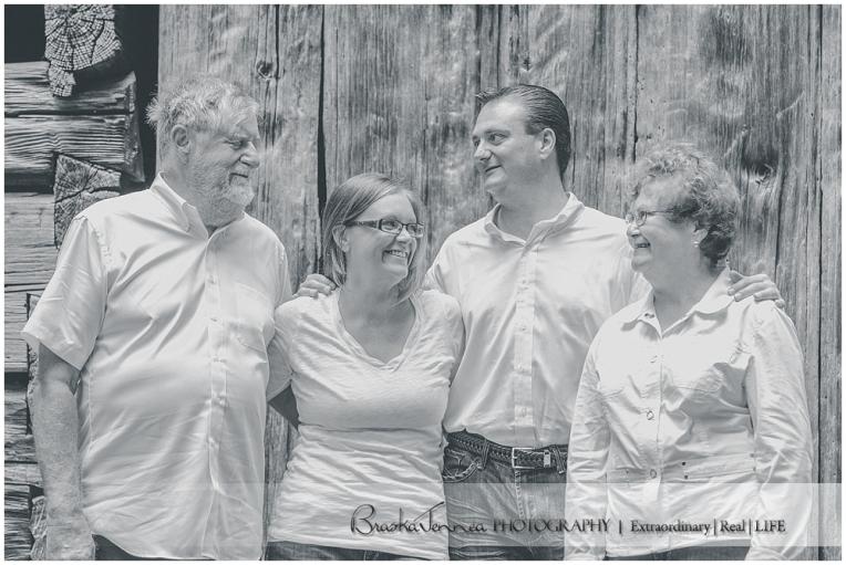 BraskaJennea Photography -Almeida Family - Gatlinburg, TN Photographer_0029.jpg