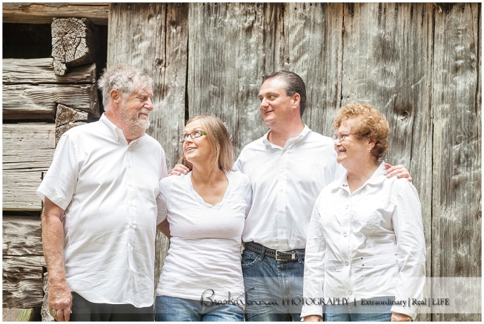 BraskaJennea Photography -Almeida Family - Gatlinburg, TN Photographer_0030.jpg