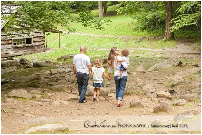 BraskaJennea Photography -Almeida Family - Gatlinburg, TN Photographer_0031.jpg
