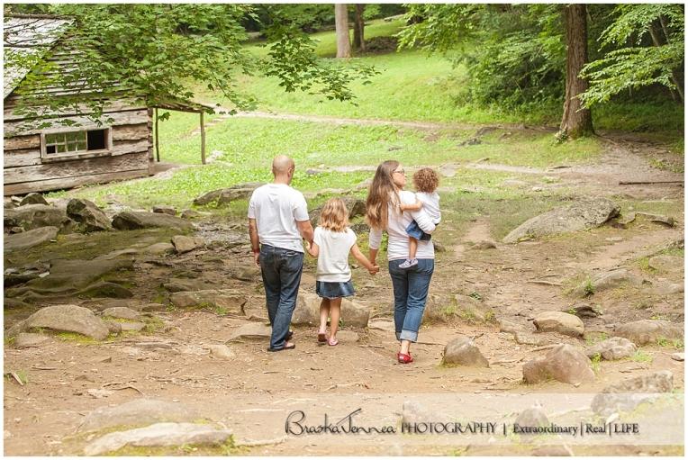 BraskaJennea Photography -Almeida Family - Gatlinburg, TN Photographer_0031.jpg