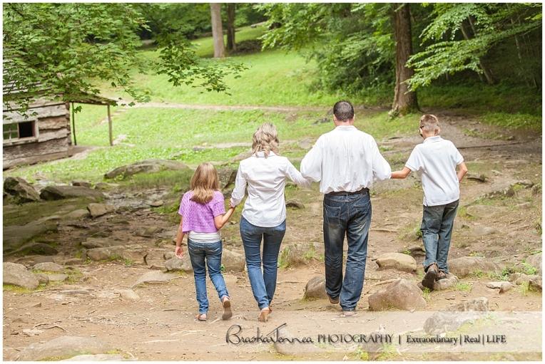 BraskaJennea Photography -Almeida Family - Gatlinburg, TN Photographer_0033.jpg