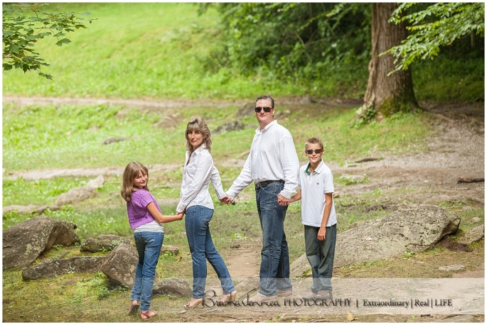 BraskaJennea Photography -Almeida Family - Gatlinburg, TN Photographer_0034.jpg