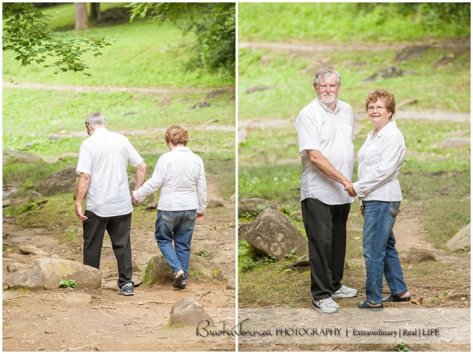 BraskaJennea Photography -Almeida Family - Gatlinburg, TN Photographer_0035.jpg