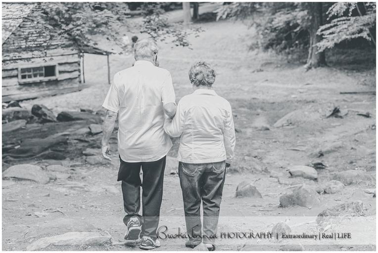 BraskaJennea Photography -Almeida Family - Gatlinburg, TN Photographer_0036.jpg