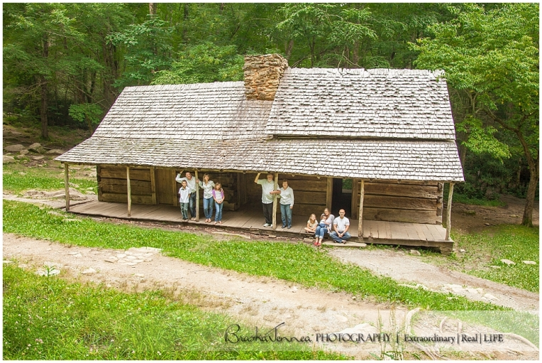BraskaJennea Photography -Almeida Family - Gatlinburg, TN Photographer_0037.jpg